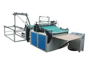 Air Bubble Bag Making Machine, XD-BF800